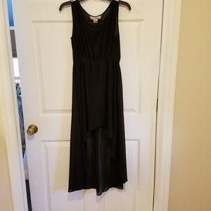 SANS SOUCI Black dress